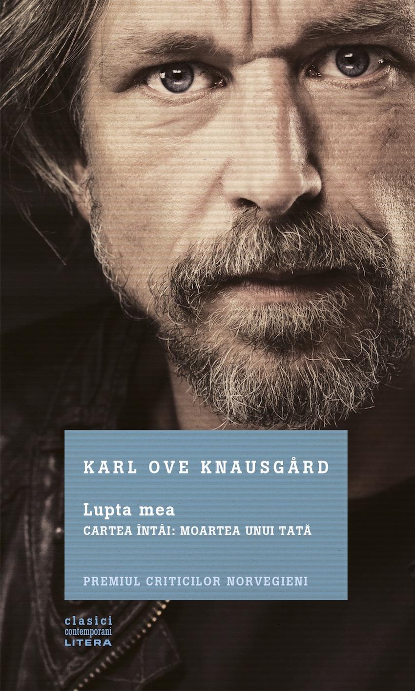 citeste-un-fragment-din-lupta-mea-cartea-intai-moartea-unui-tata-de-karl-ove-knausgaard-035-body-image-1441789165-size_1000
