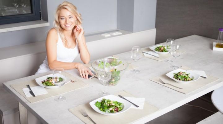 Top 10 alimente bune pentru imunitate