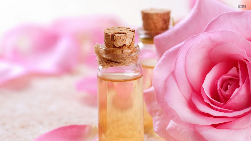 scented-oils-and-a-pink-rose-27255-1920x1080