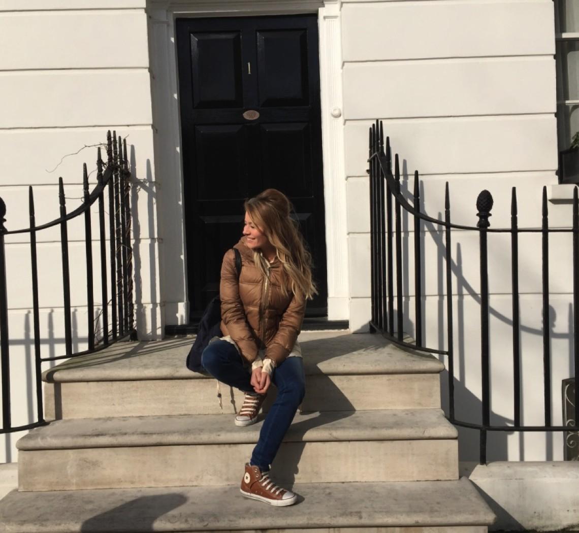 Top 5 lucruri pe care sa le faci in Londra