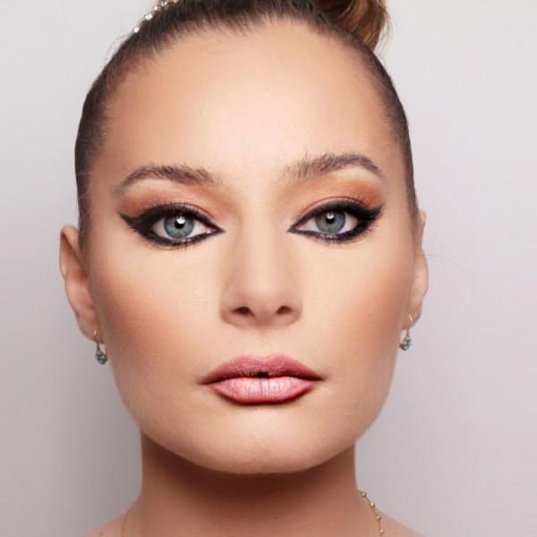 Portret – Elle Blogging Awards
