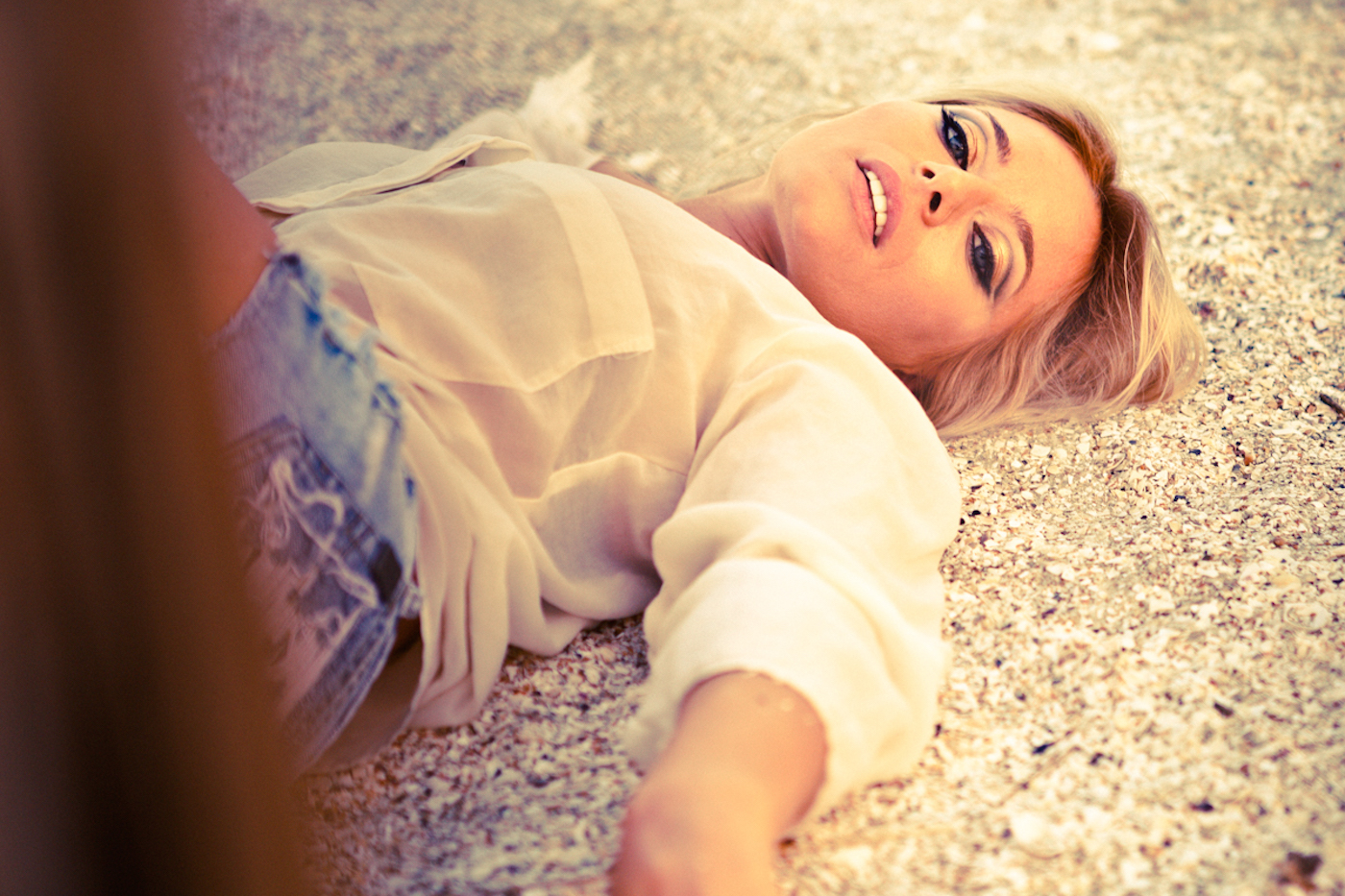 laura_rong_raw-103