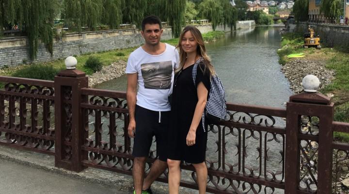 Bucovina – Vatra Dornei