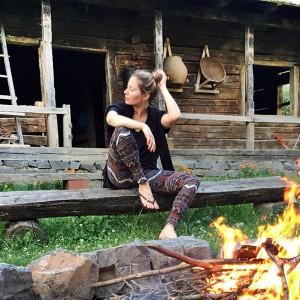 Romania: Maramures (Baia Sprie si imprejurimile)