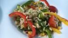 Alimente care ajuta la prevenire