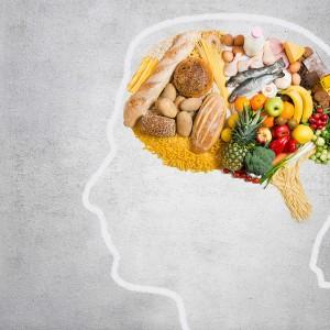 Hrana pentru creier