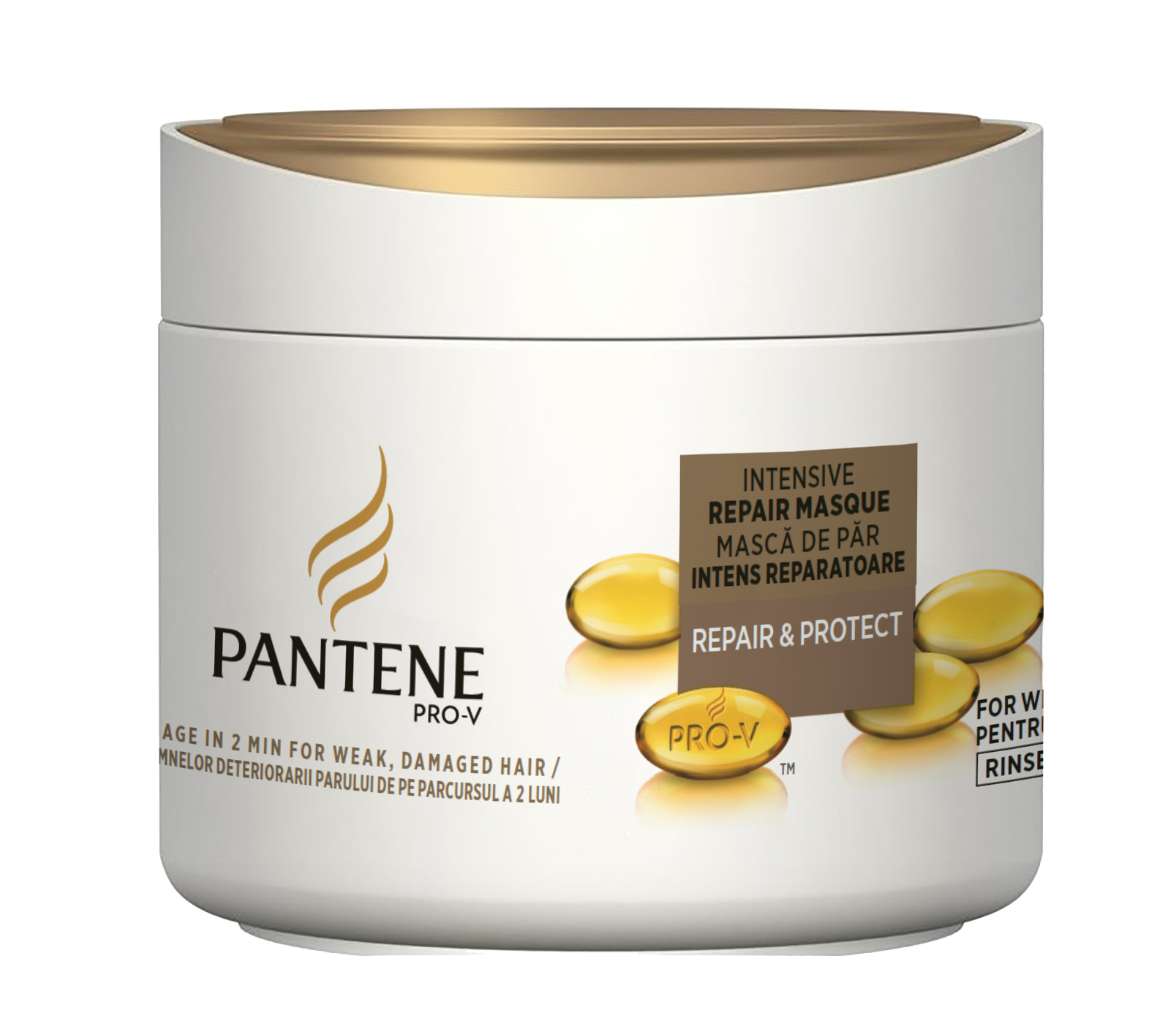 pantene-repair-and-protect-mask