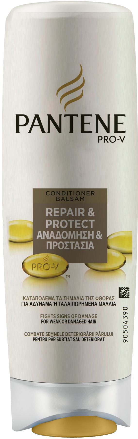 conditioner-rapairprotect-200