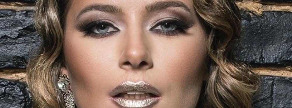 Make-up 2016