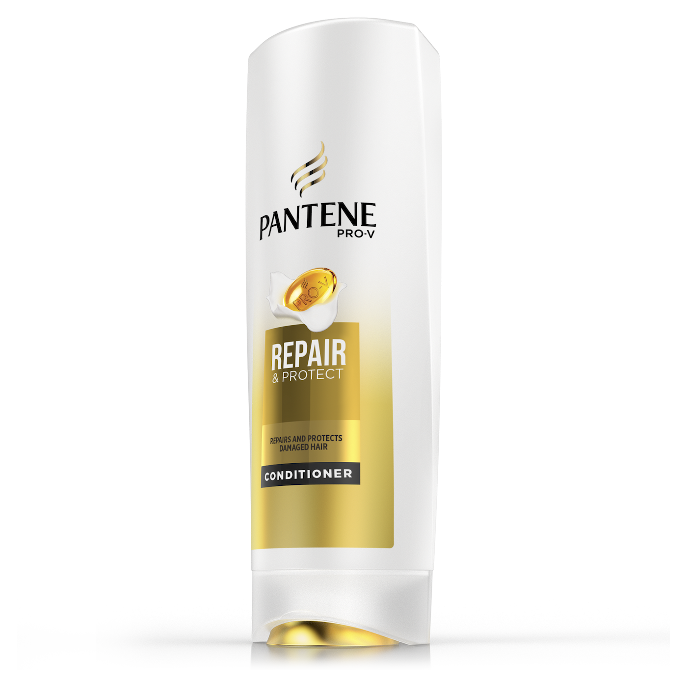 Pantene_CD_Repair & Protect_EU_UK