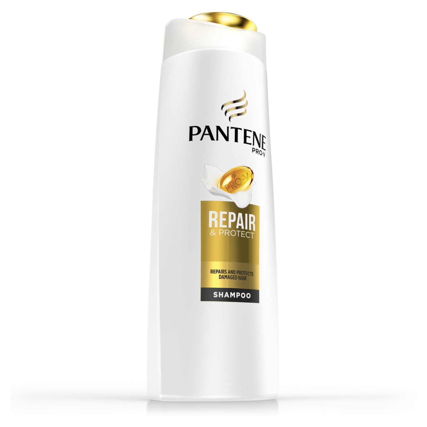 Pantene_SH_Repair & Protect_EU_UK