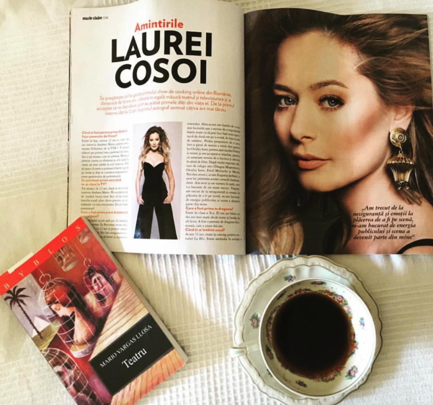 Laura Cosoi 044