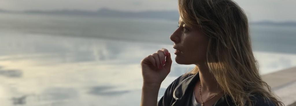 Respiratia constienta – primul pas spre meditatie