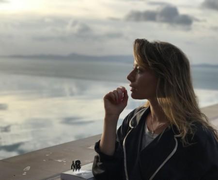 Respiratia constienta - primul pas spre meditatie