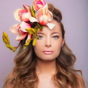 Make-up vara 2017