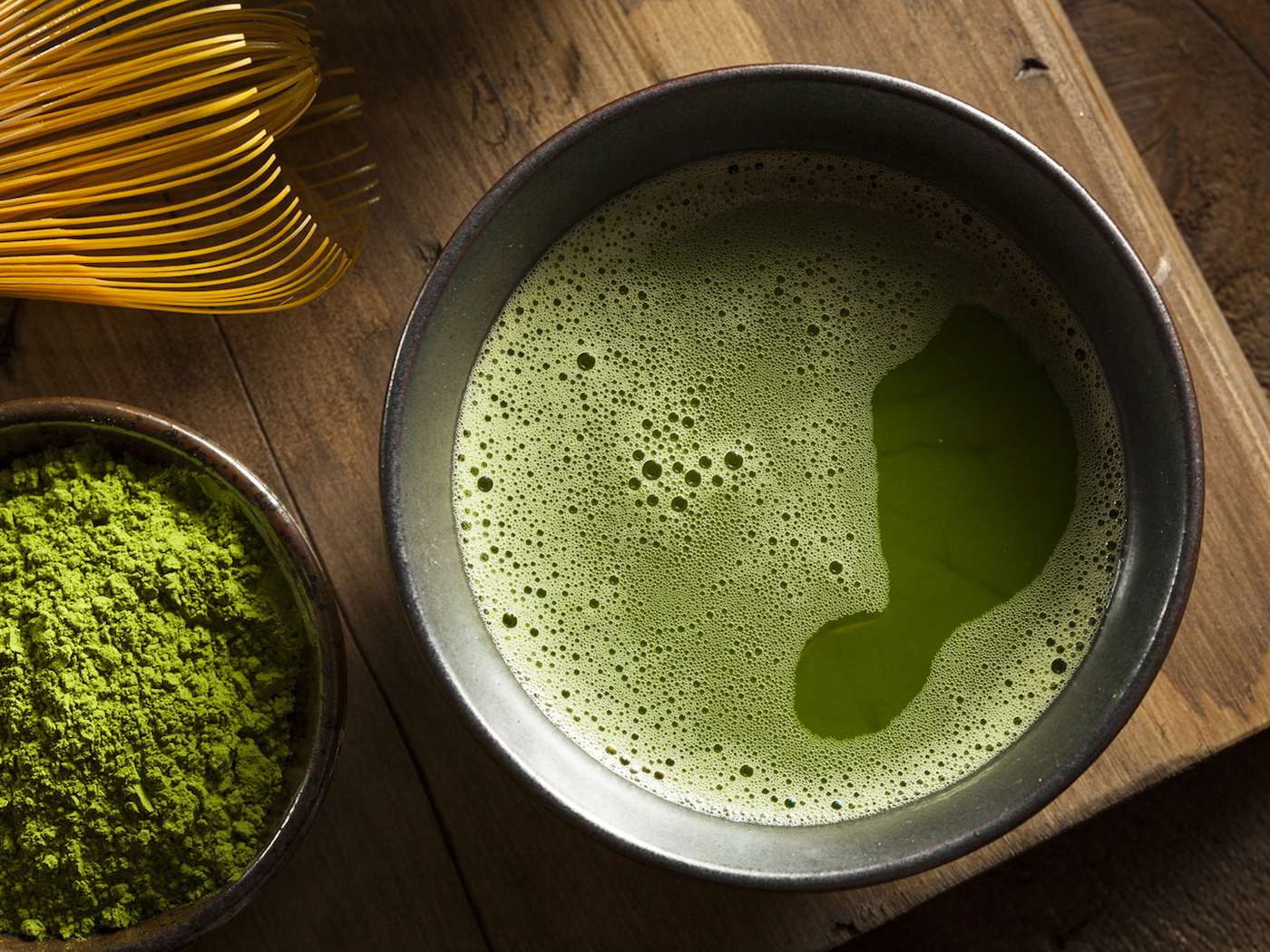 experts_health-benefits-of-matcha-green-tea_2716x1811_000055982118