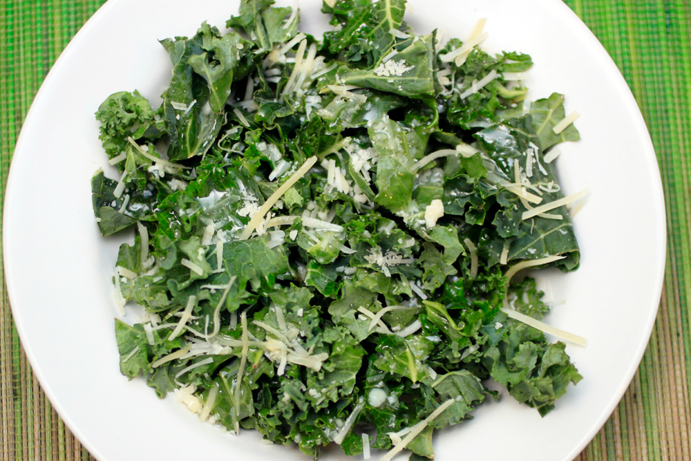 201501-Lemon-Garlic-Kale-Salad-6