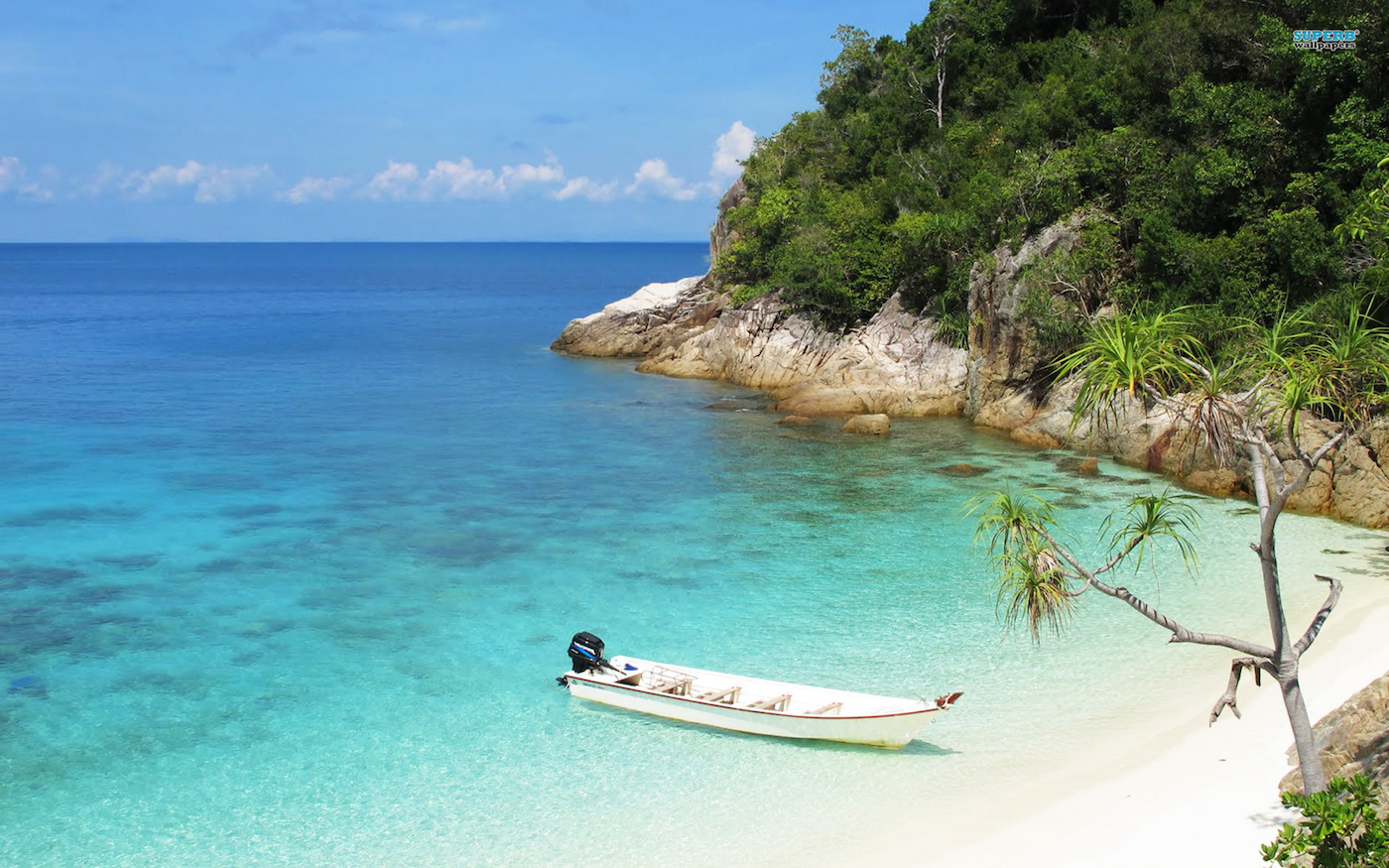 perhentian-islands1