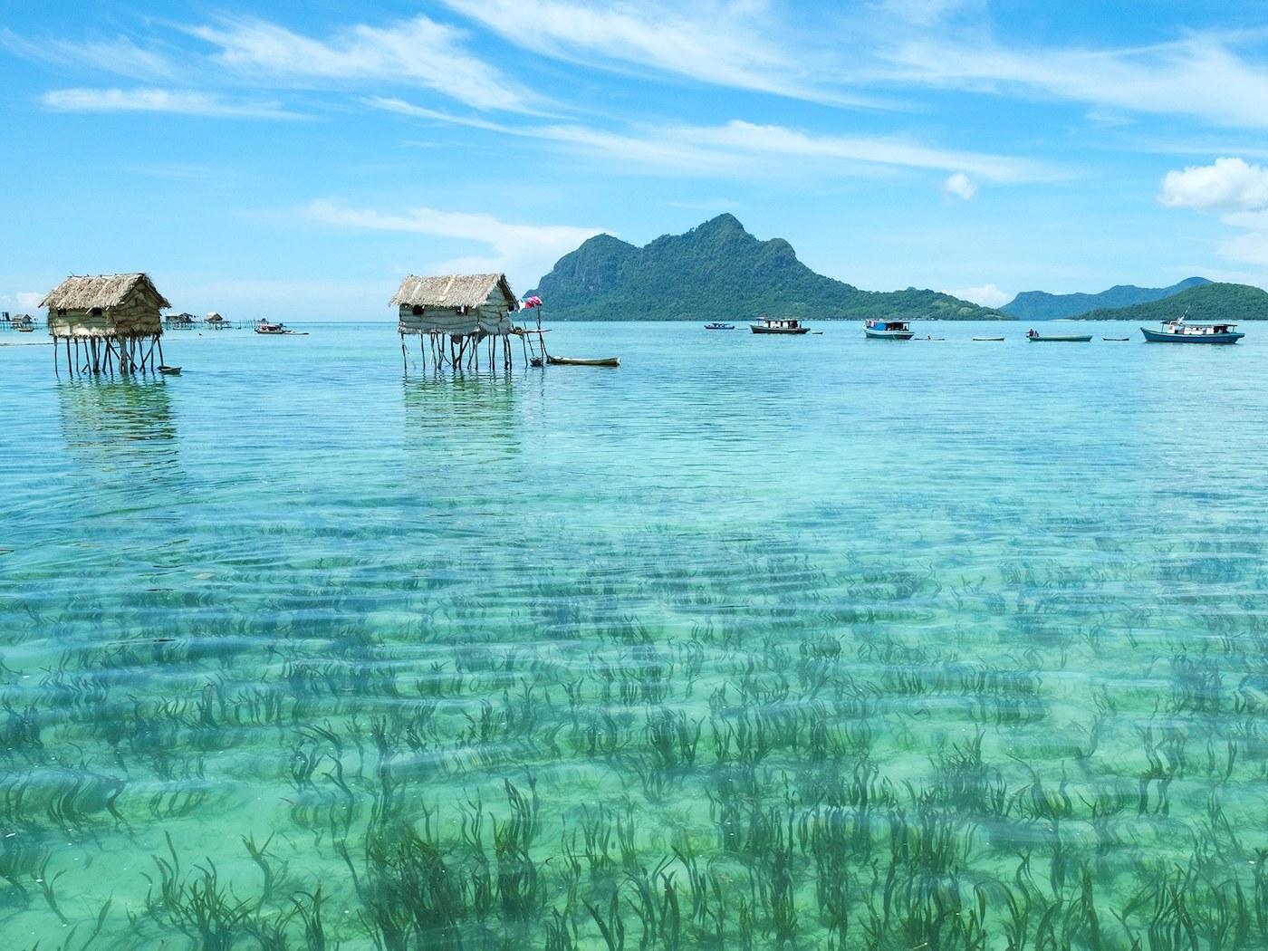 sipadan-island-malaysia-cr-alamy