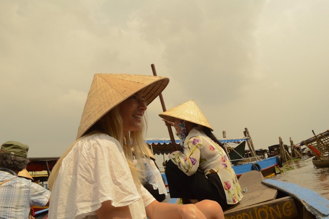 Laura-Cosoi-Delta-Mekong-27