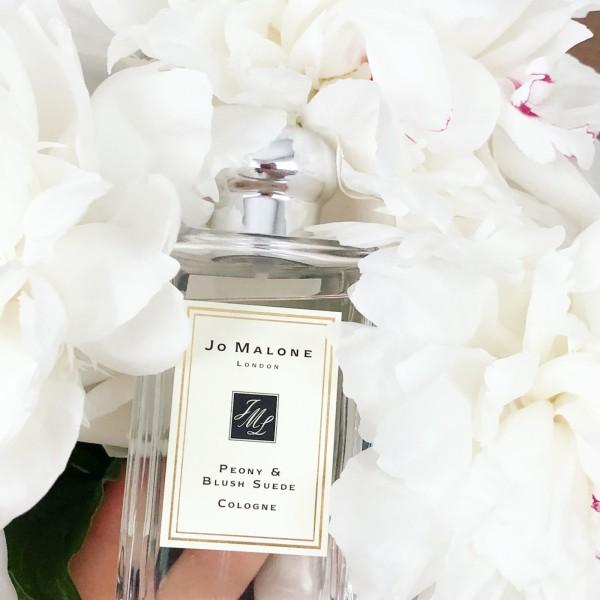 Parfumul meu