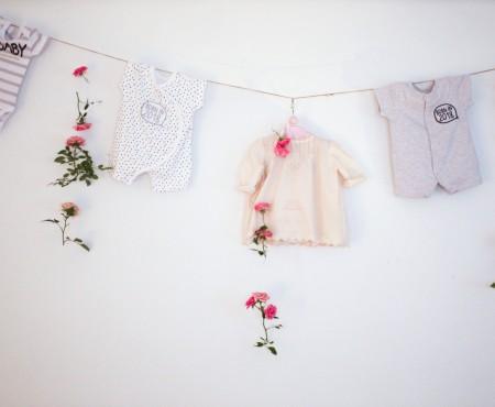 Jurnal de sarcina: Pre Baby Party