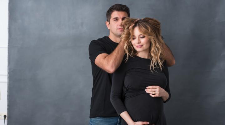 Jurnal de sarcina: 1 iunie 2018