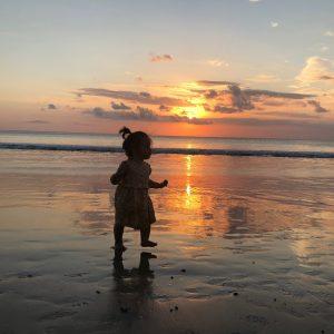 Bali-  informatii UTILE pentru calatoria cu copilul