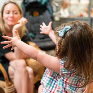 10 lucruri care functioneaza in relatia cu copilul meu