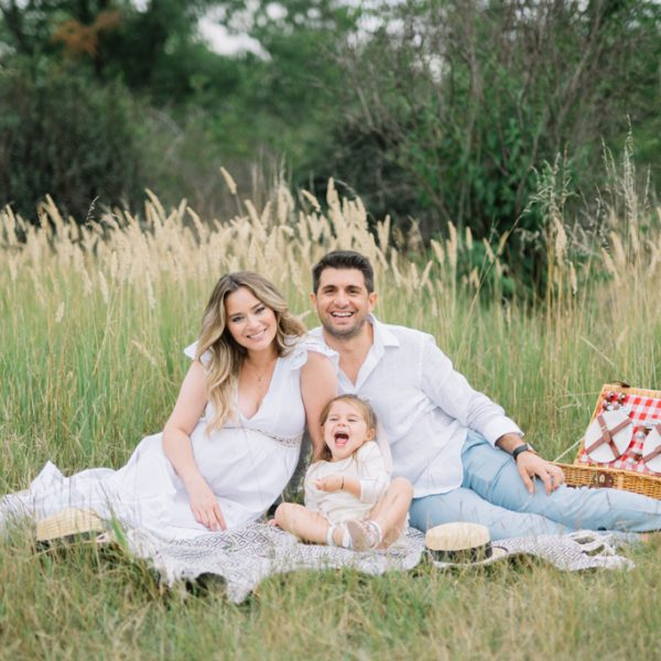 Nunta de Lemn- Aniversarea de 5 ani de la nunta