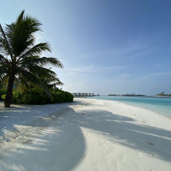 Maldive (resortul pentru copii)