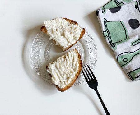 Pasta de conopida