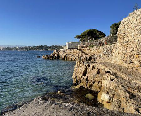 Franta:  Provence